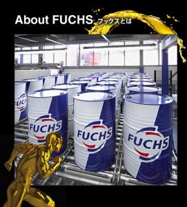 fuchs_ph01
