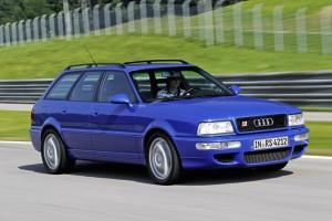 Audi-RS2-Avant-729x486-cee1b7ff6e41e550